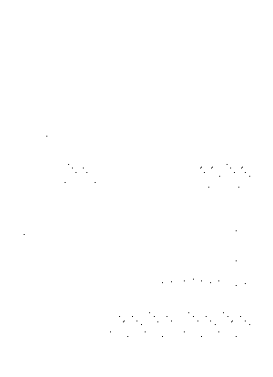 Kn423