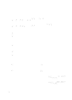 Kn427