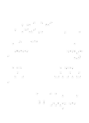 Kn428