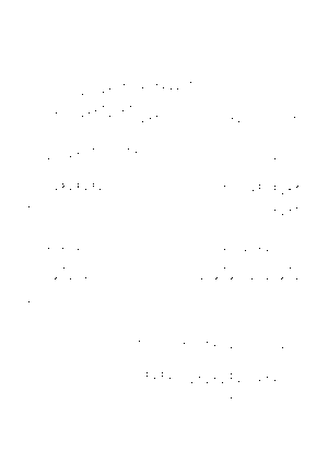 Kn429