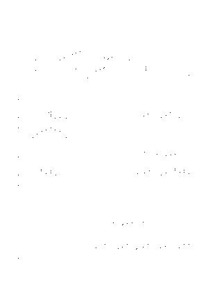 Kn451