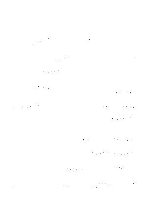 Kn452