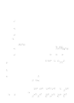 Kn457
