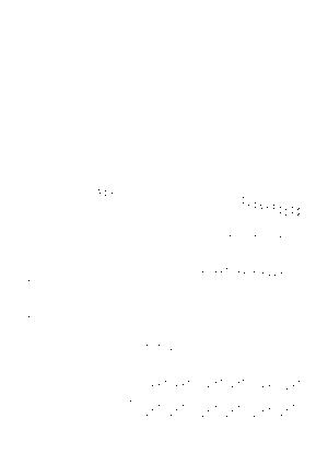 Kn459