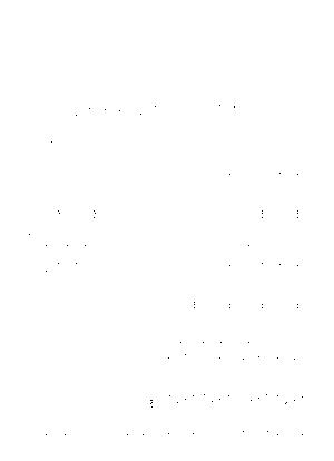 Kn469