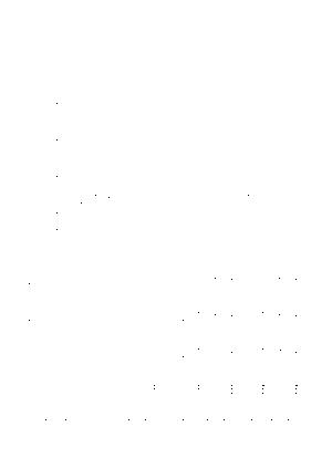 Kn482