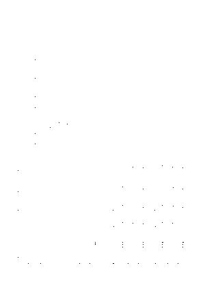Kn483
