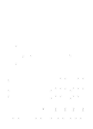 Kn484