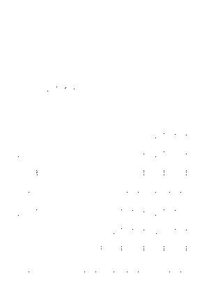 Kn485