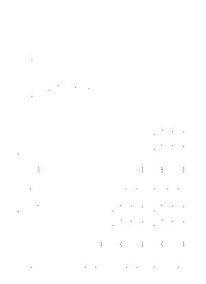 Kn486