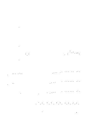 Kn514