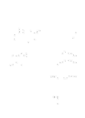 Kn526