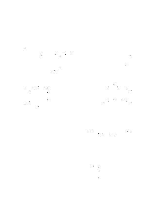 Kn527