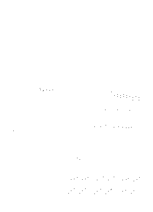 Kn531