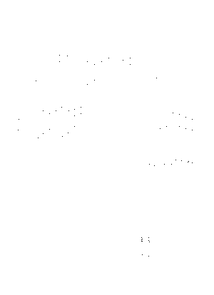 Kn536