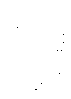 Kn552