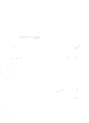 Kn560