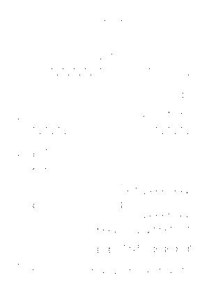 Kn566