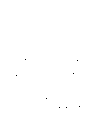 Kn601