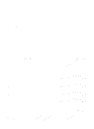 Kn608