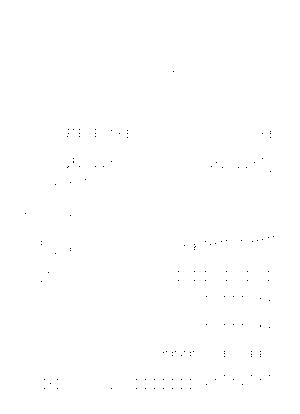 Kn619