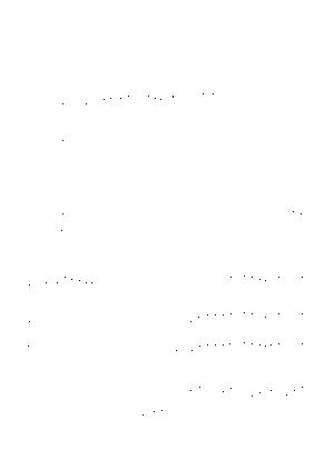 Kn626