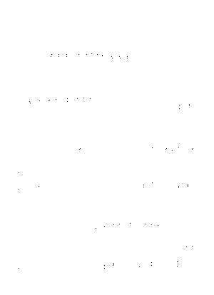 Kn644