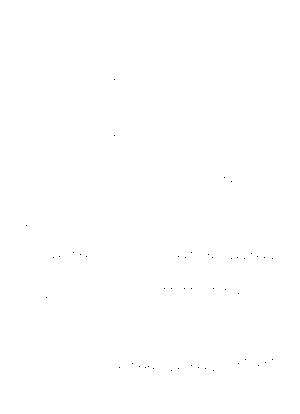 Kn645