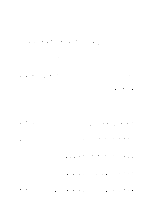 Kn666