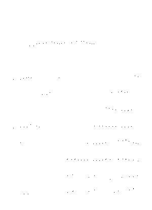 Kn669