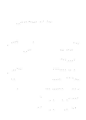 Kn670