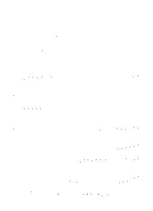 Kn674