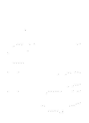 Kn675