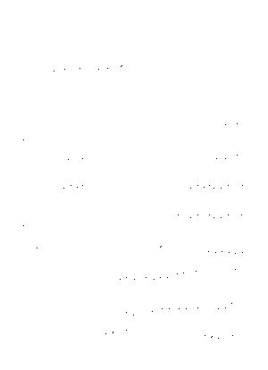 Kn688