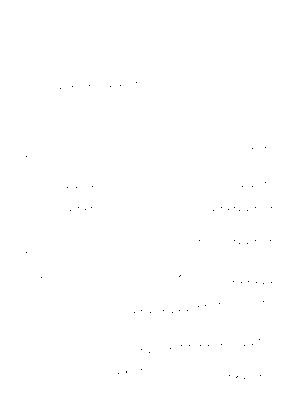Kn691