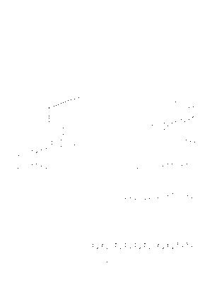 Kn699
