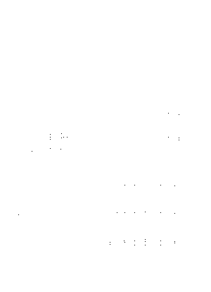 Kn704