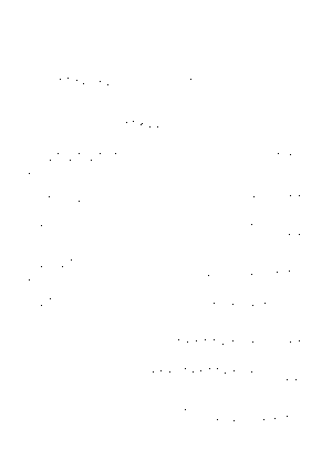 Kn726