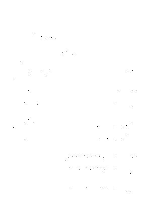 Kn728