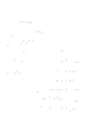 Kn730