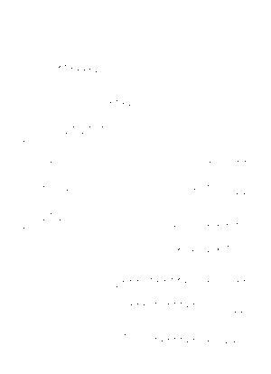 Kn731