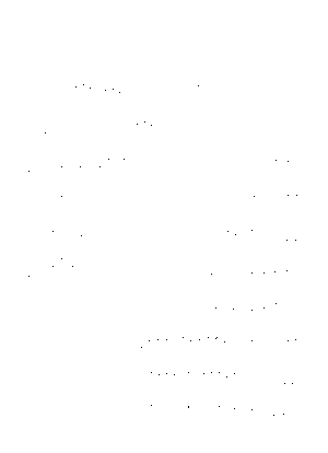 Kn732