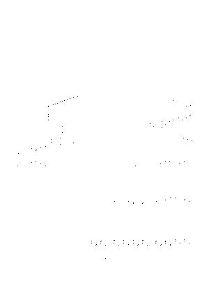 Kn736