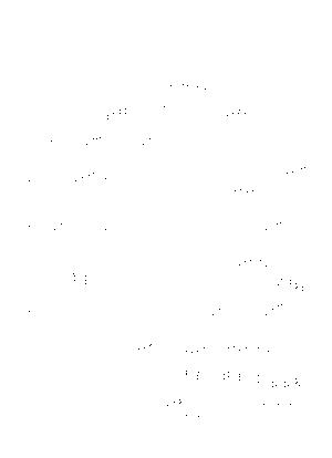 Kn750