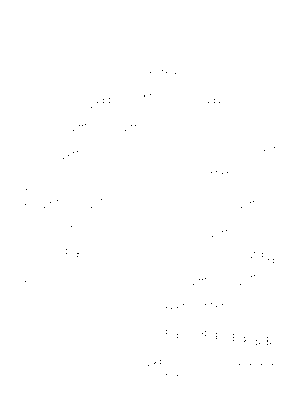 Kn752