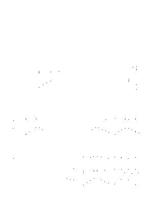 Kn753