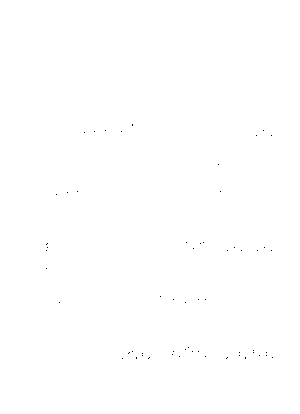 Kn763