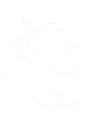 Kn771