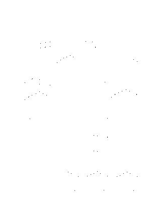 Kn772