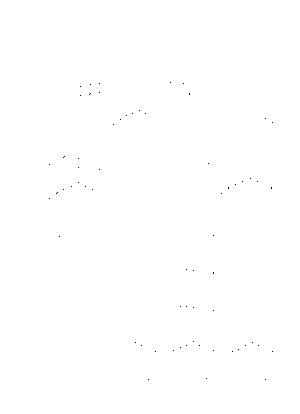 Kn774